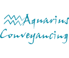 Aquarius Conveyancing