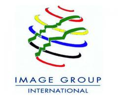 Image Group International