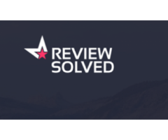 ReviewSolved