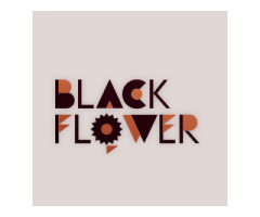Blackflower Patisserie