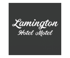 Lamington Hotel Motel