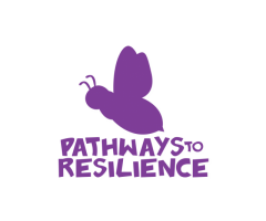 Pathways to Resilience Contact