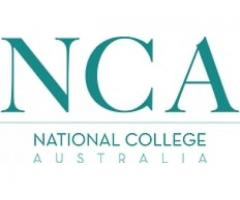 National College Australia