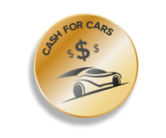 Instant Dollars For Your Scrap Cars - Cash 4 Cars