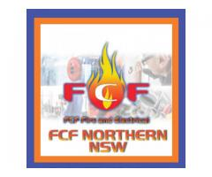 FCF Fire & Electrical Northern NSW