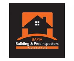 Building And Pest Inspectors Adelaide