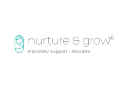 Nurture and Grow