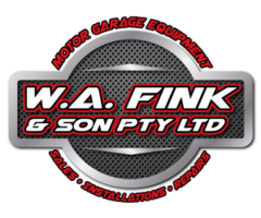 W. A. Fink and Son Pty Ltd