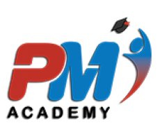 PM Academy(Pty)Ltd