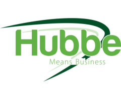 Hubbe Pty Ltd