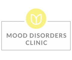 Mood Disorder Clinic
