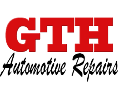 GTH Automotive Repairs
