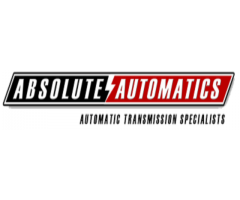 Absolute Automatics