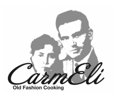 CarmEli Old Fashion Cooking