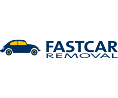 Fast Car Removal
