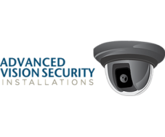 Advanced Vision Security Installations