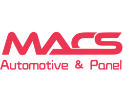 MACS Automotive and Panel