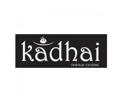 Kadhai Indian Cuisine