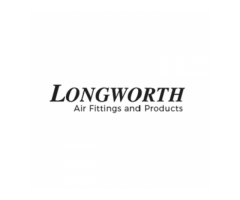 Longworth Air Fittings and Products