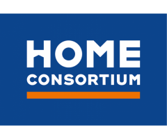 Home Consortium Knoxfield