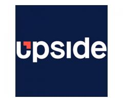 Upside Realty Pty Ltd