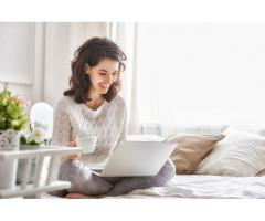 Get Payday Loans Online Help In Australia For Short Term Needs