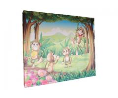 Pop up - Exhibition Displays - Feather Flags Online