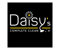 Daisy Complete Clean