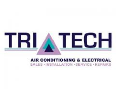 Tri-Tech Air Conditioning & Electrical