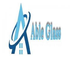 Able Glass