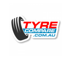 Tyre Compare Pty Ltd