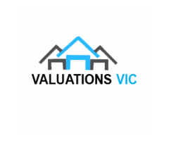 Valuations VIC