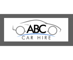 ABC Hire Pty Ltd | 0417964042​