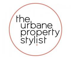 The Urbane Property Stylist