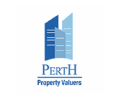 Perth Property Valuers