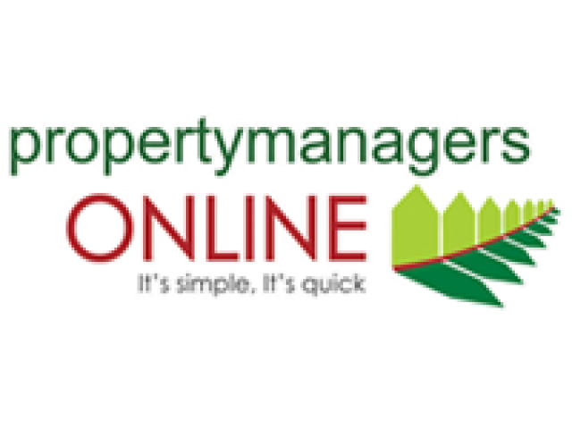 Property Management Firms - Property Managers Online