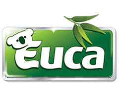 Eco-Friendly Laundry and Household Cleaning Products | EUCA