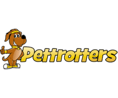 Pet Care Products, Food & Accessories Store | Pettrotters