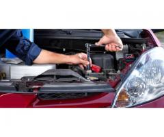 Auto Repairs - MACS Automotive and Panel