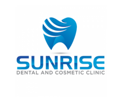 Sunrise Dental and Cosmetic Clinic