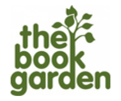 Educational Supplies – The Book Garden