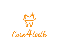 Care4Teeth