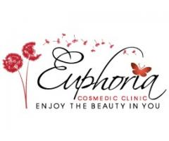 Euphoria Cosmedic Clinic Pty Ltd