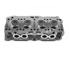 Hopper's Express Cylinder Heads Pty Ltd