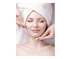 Synergy - Microdermabrasion