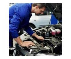 Mechanic - South Eastern Automotive