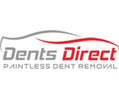 Dentsdirect Paintless Dent Repair  Services Melbourne