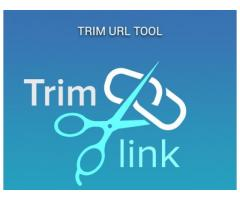 MagicTrimmer Trim URL To Root Domain