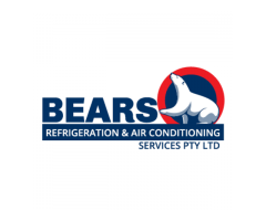 BEARS Refrigeration & Air Conditioning Services Pty Ltd