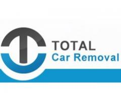 Car Buyers Melbourne - Total Car Removals